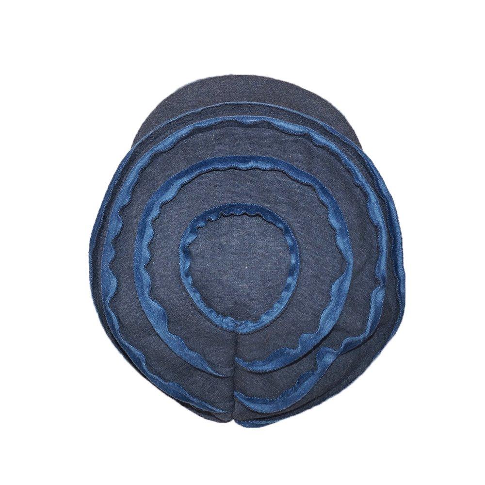 【tuduri】  ツヅリ Melon casquette メロンのキャスケット 詳細画像5
