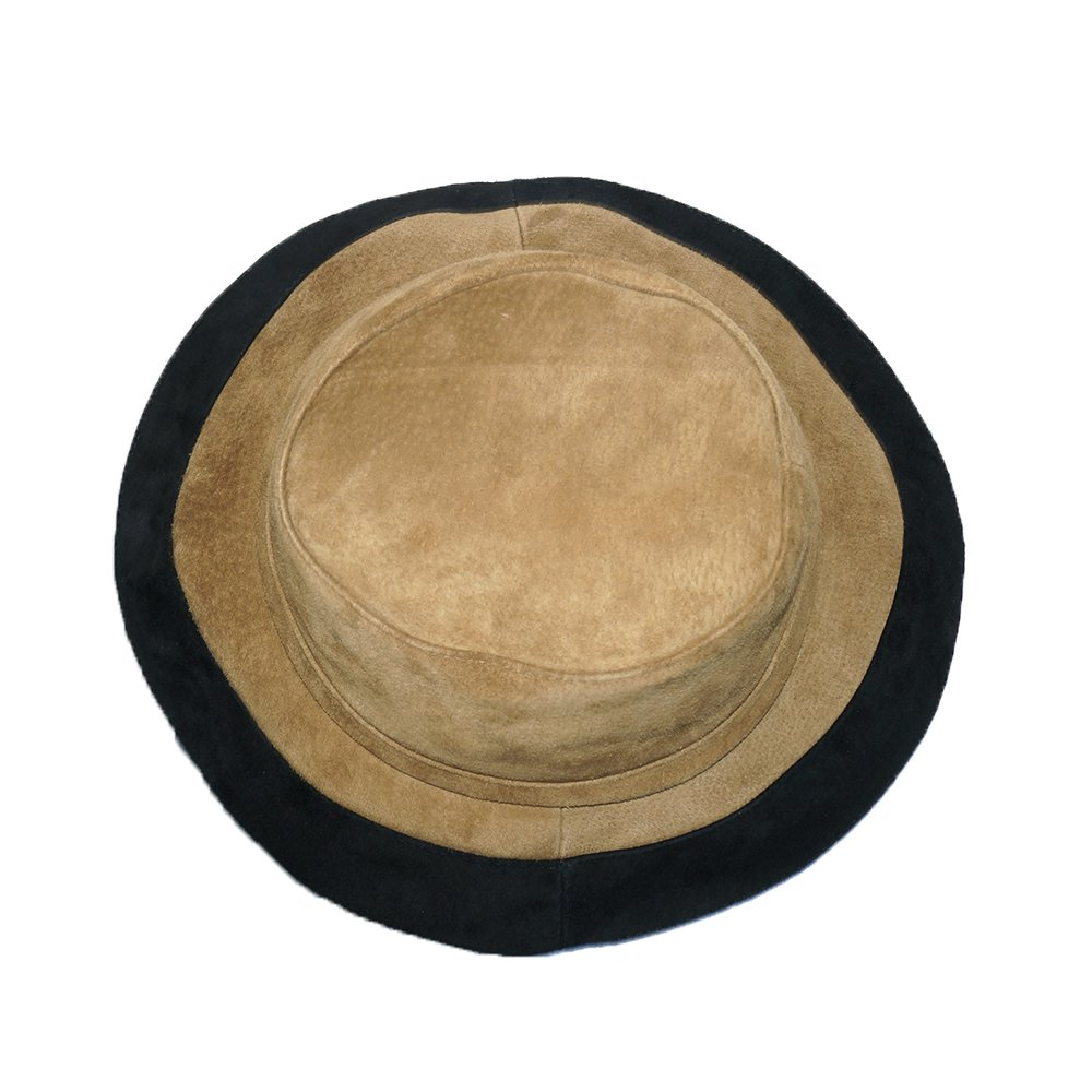 HUT(ハット) SUEDE  HAT 詳細画像7