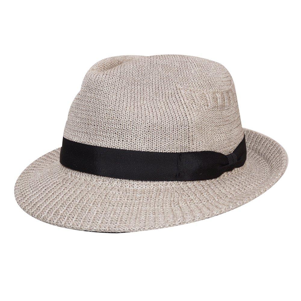 RETTER(レッター) Pockemo Hat 詳細画像