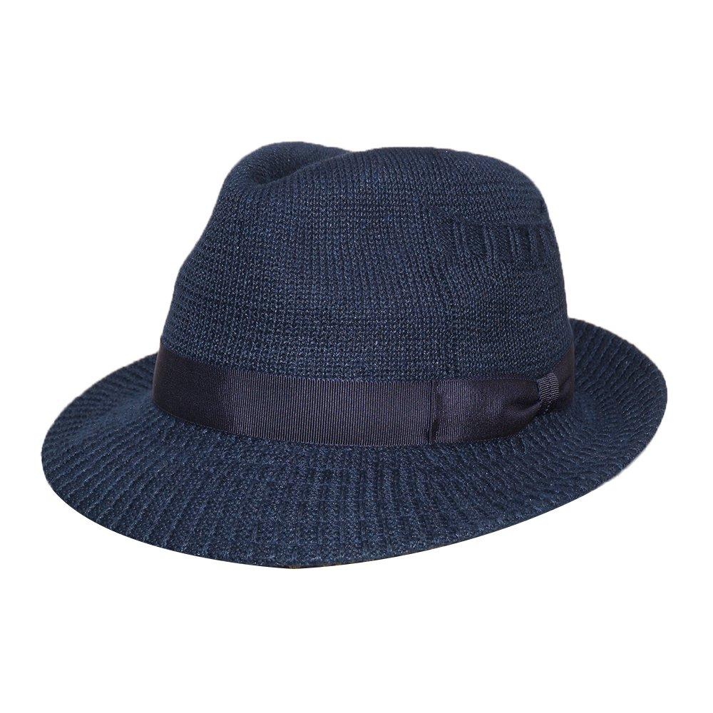 RETTER(レッター) Pockemo Hat 詳細画像1