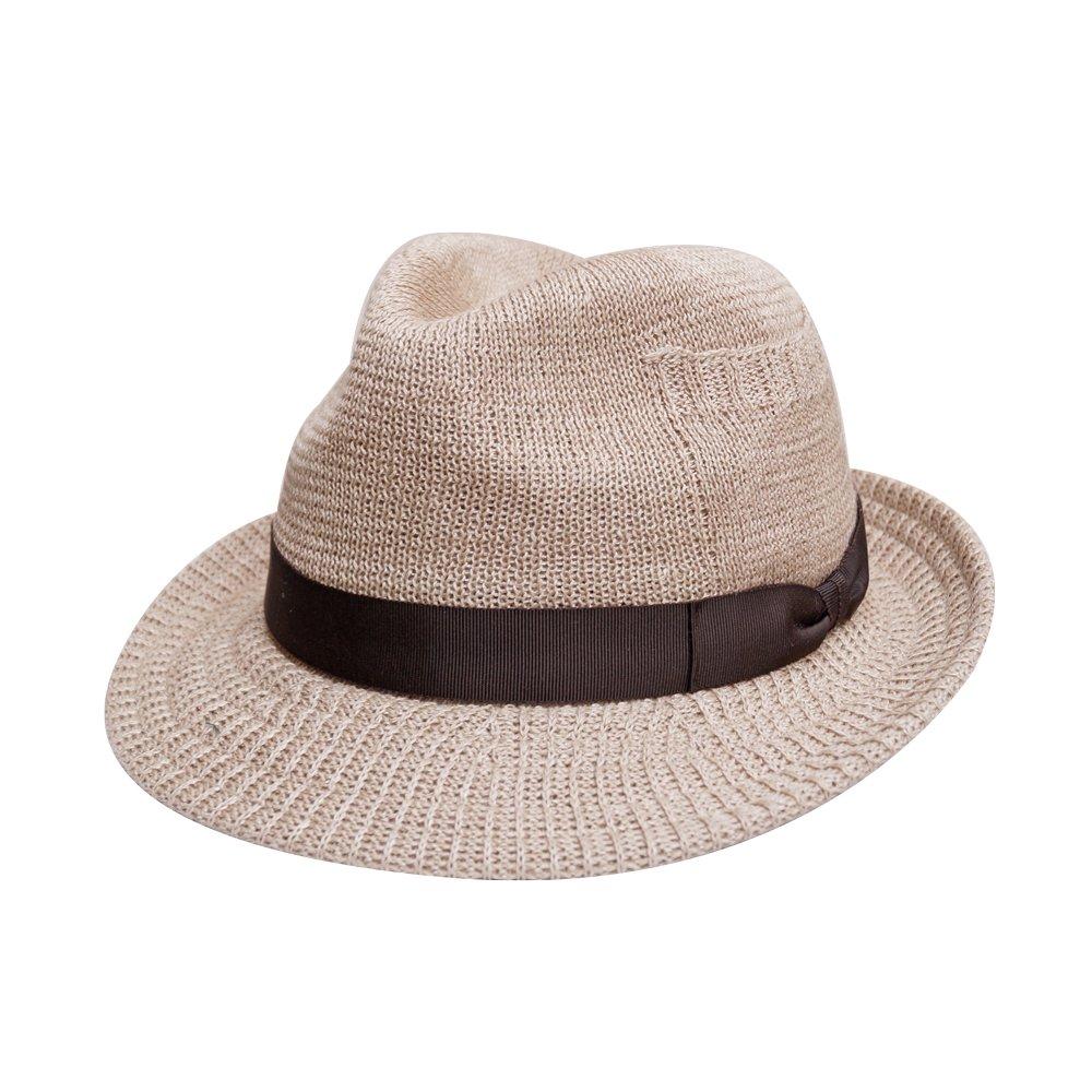RETTER(レッター) Pockemo Hat 詳細画像2