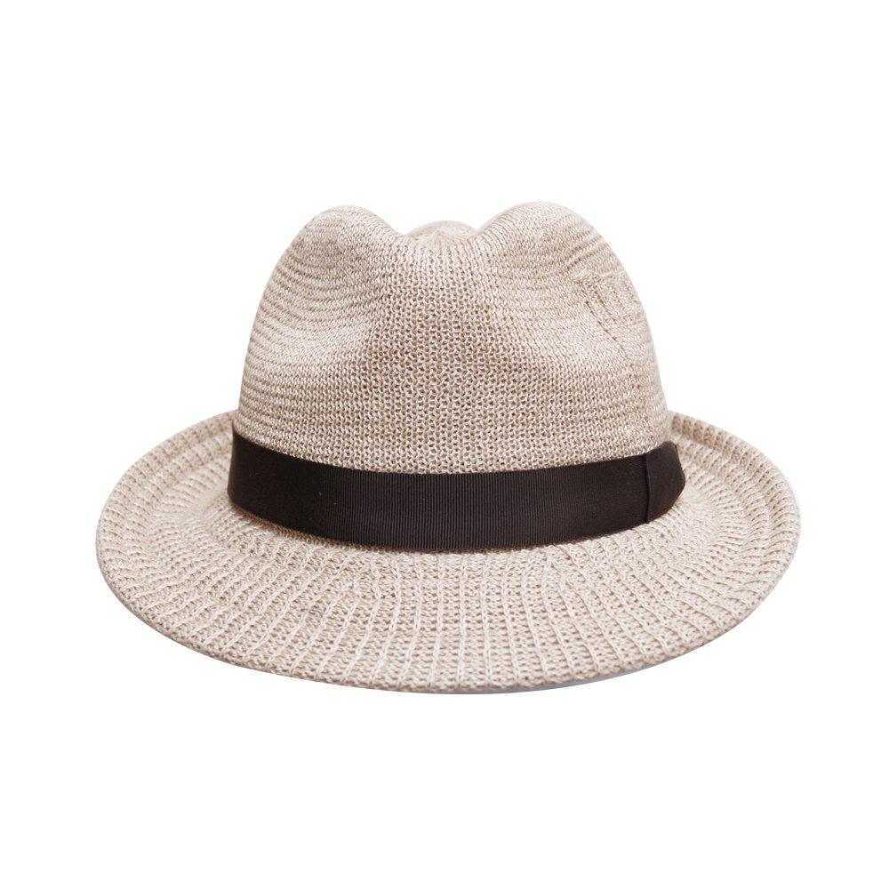 RETTER(レッター) Pockemo Hat 詳細画像3