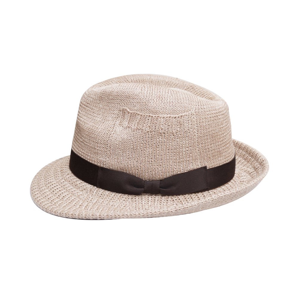 RETTER(レッター) Pockemo Hat 詳細画像4