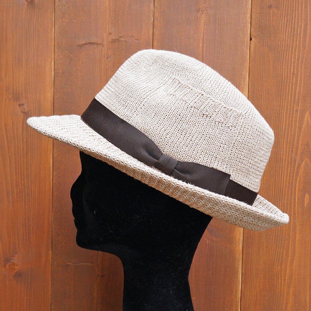 RETTER(レッター) Pockemo Hat 詳細画像5