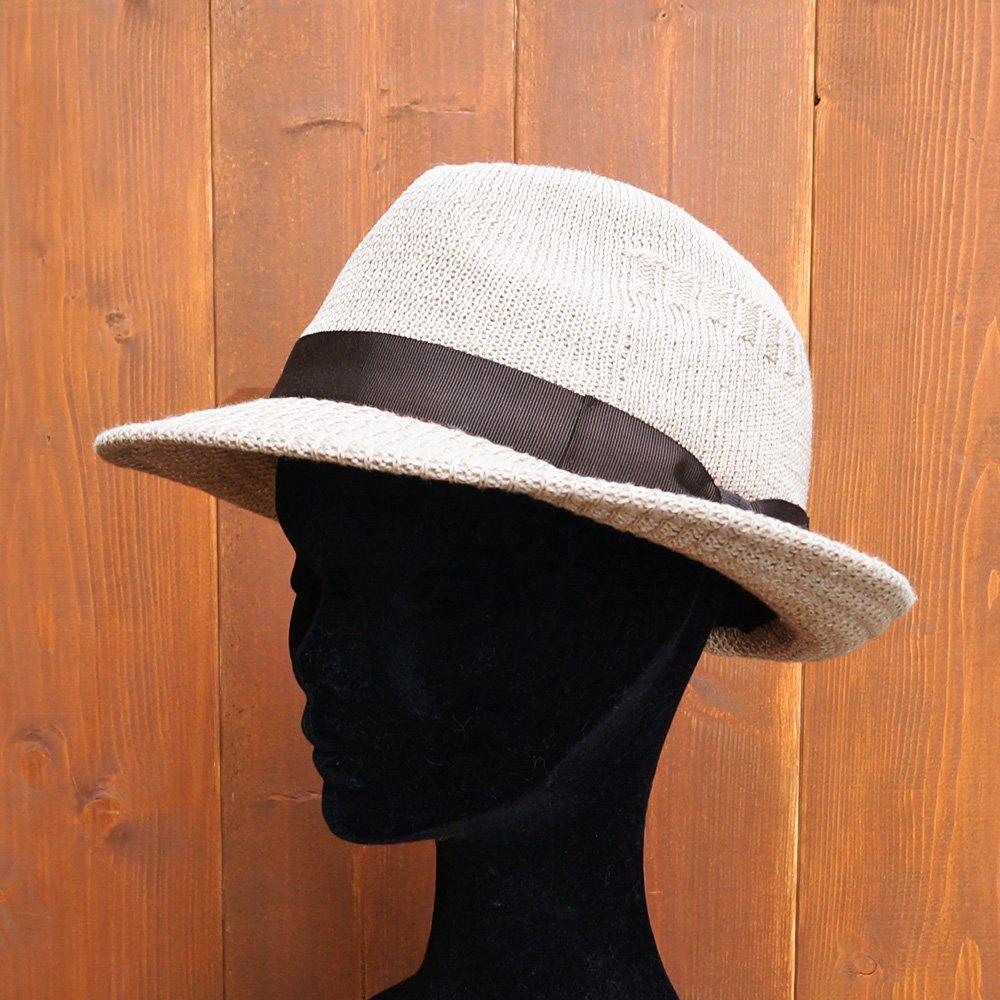 RETTER(レッター) Pockemo Hat 詳細画像6