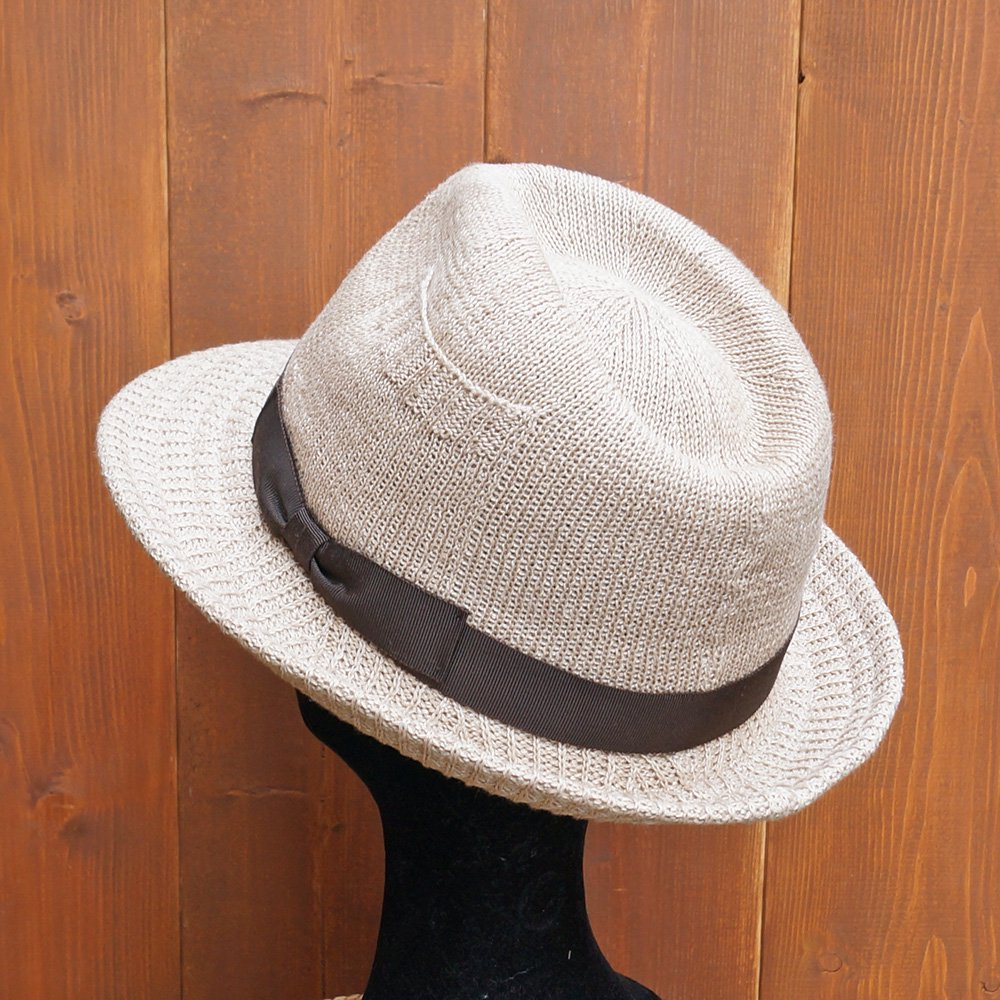 RETTER(レッター) Pockemo Hat 詳細画像7