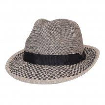 RETTER(レッター)Inlay3 thermo hat