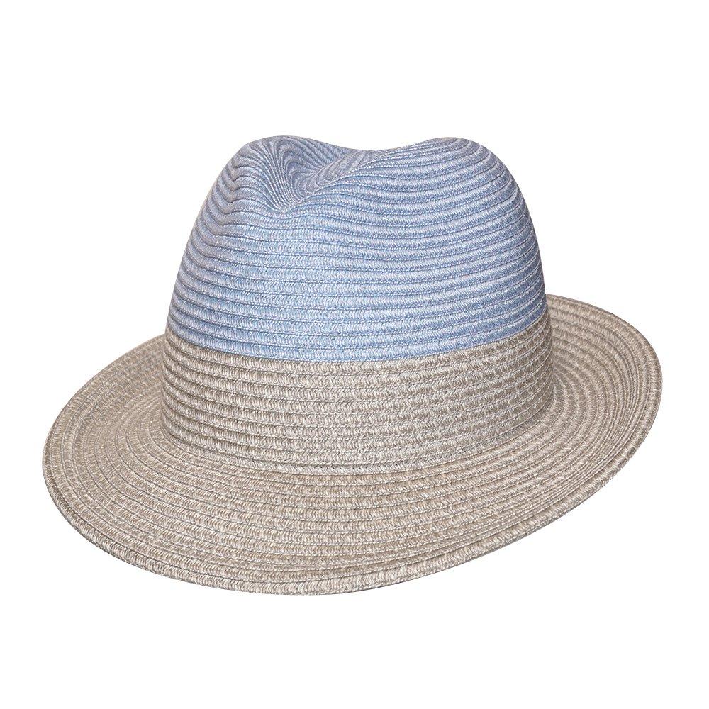 【鎌倉帽子屋】 Silk Tone Hat 詳細画像