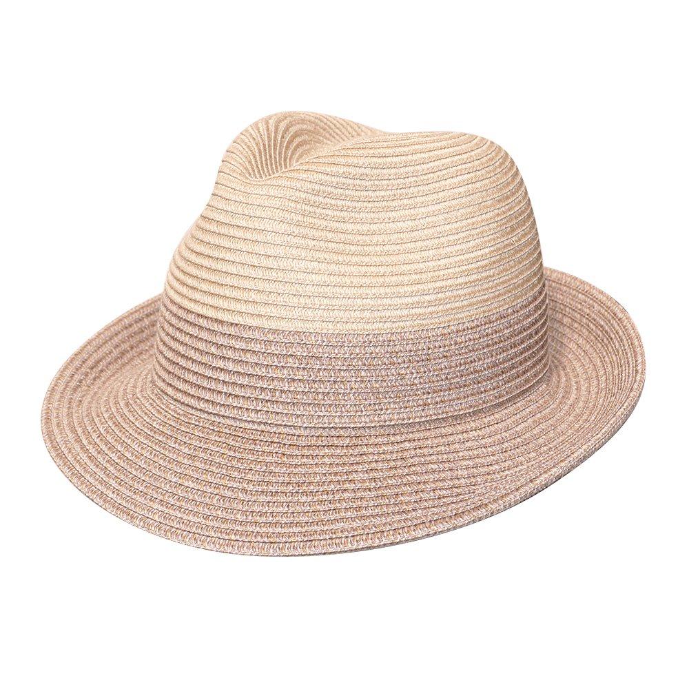 【鎌倉帽子屋】 Silk Tone Hat 詳細画像1