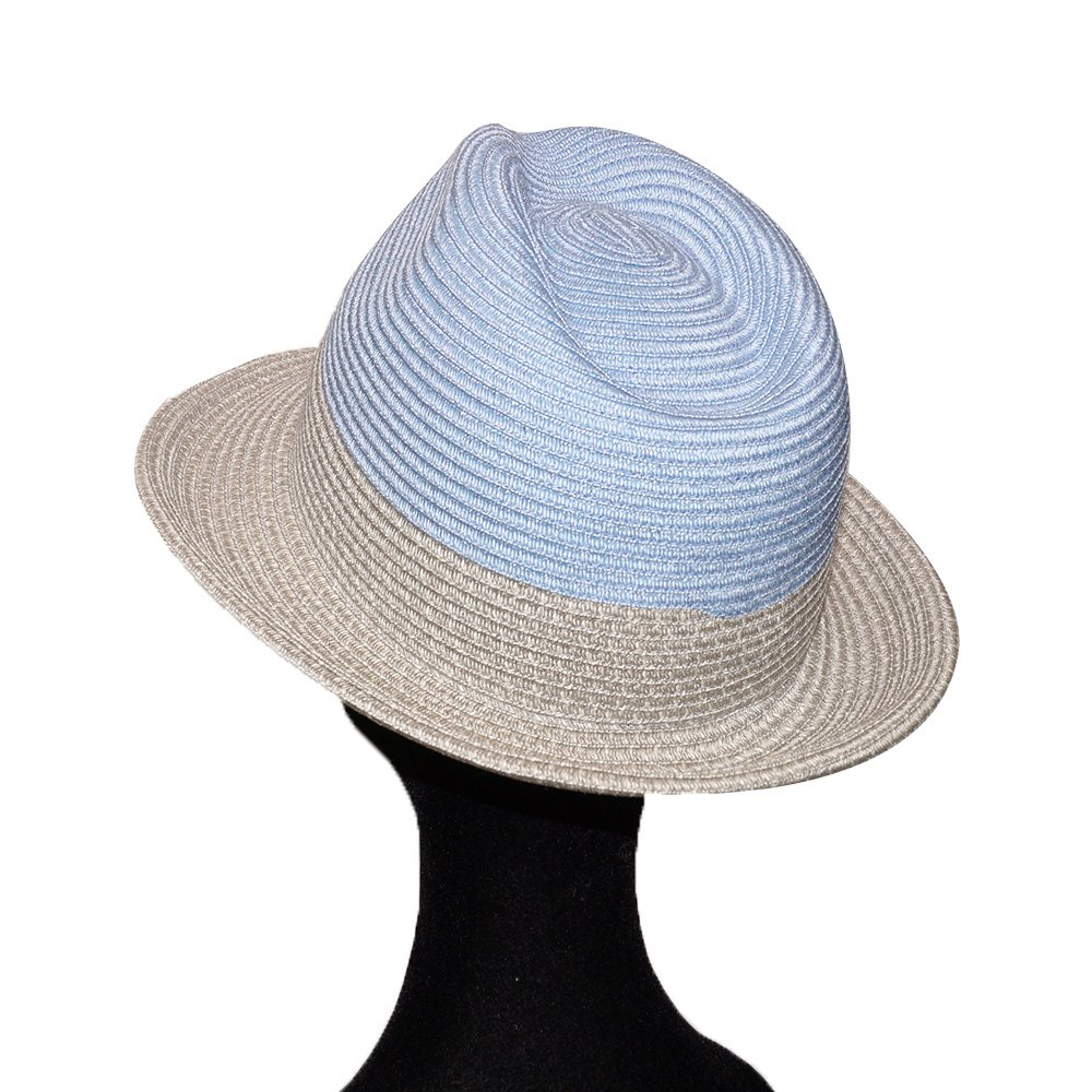 【鎌倉帽子屋】 Silk Tone Hat 詳細画像10