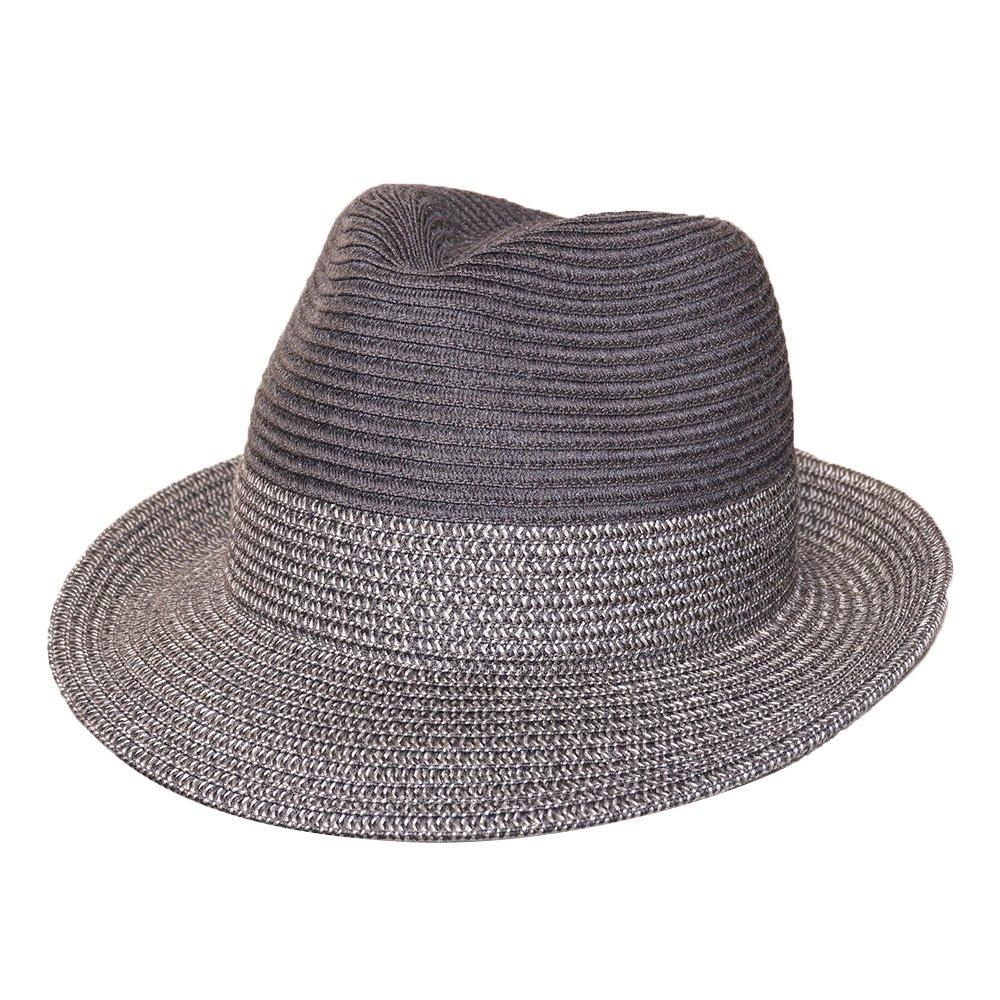 【鎌倉帽子屋】 Silk Tone Hat 詳細画像2