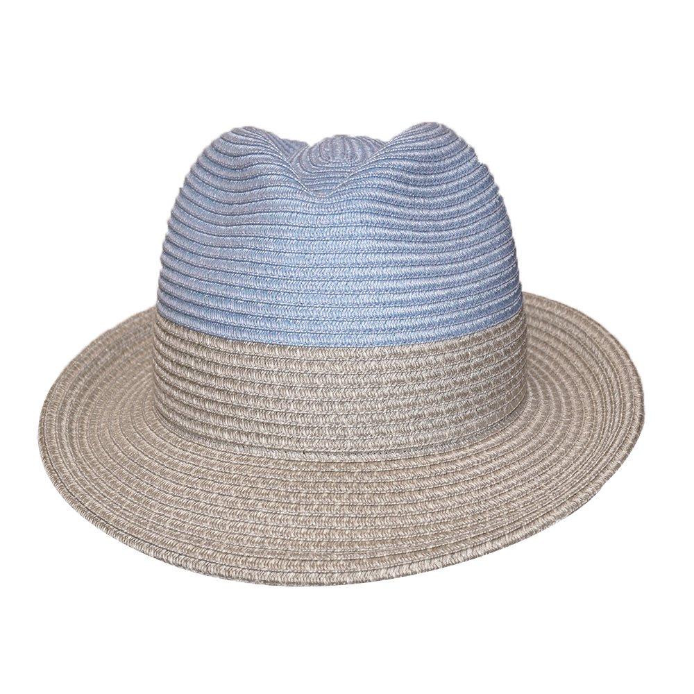 【鎌倉帽子屋】 Silk Tone Hat 詳細画像3