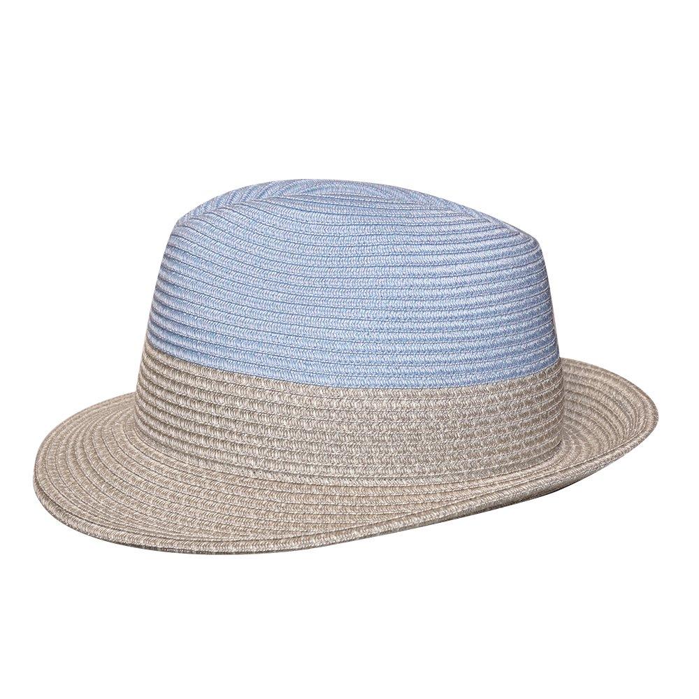【鎌倉帽子屋】 Silk Tone Hat 詳細画像4