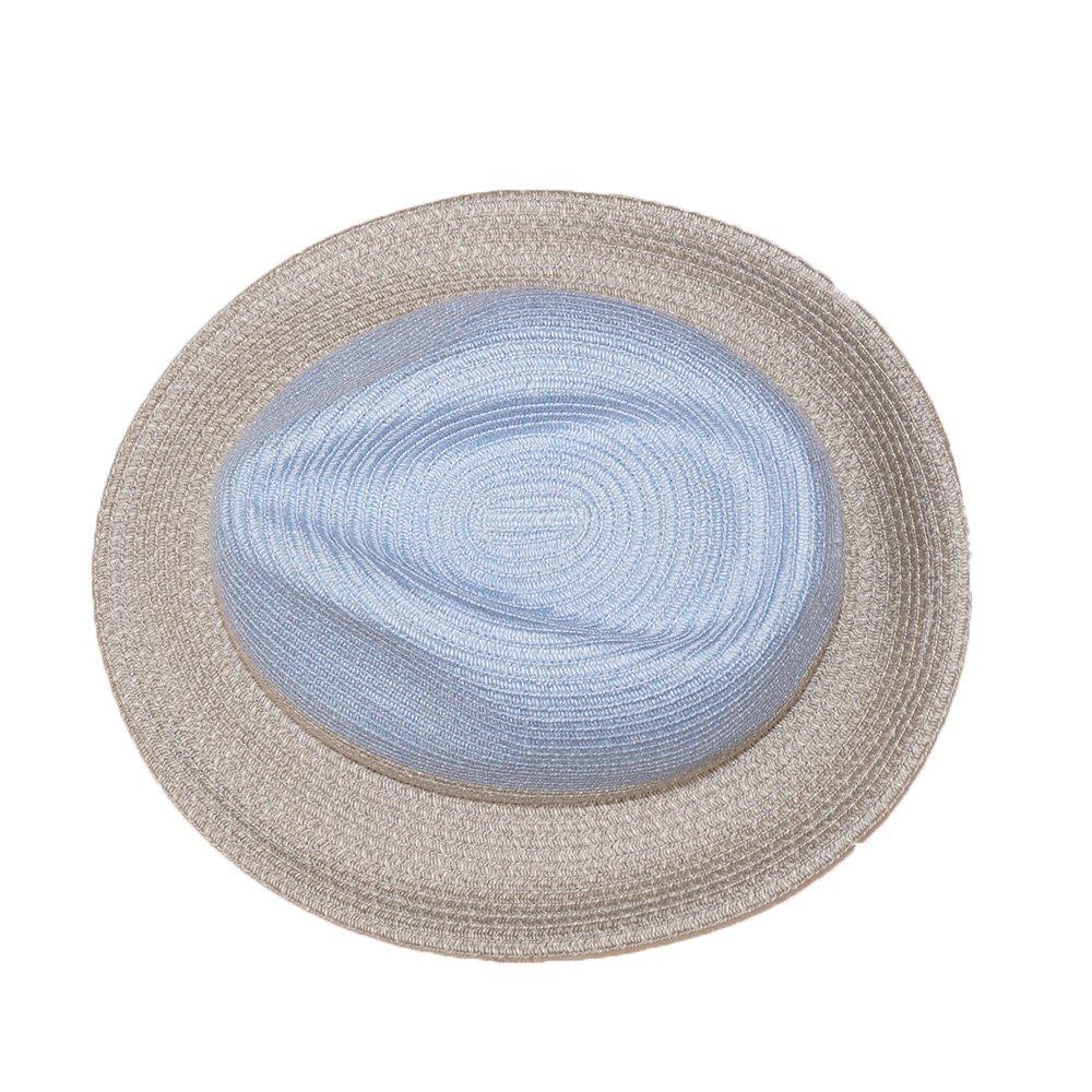 【鎌倉帽子屋】 Silk Tone Hat 詳細画像5