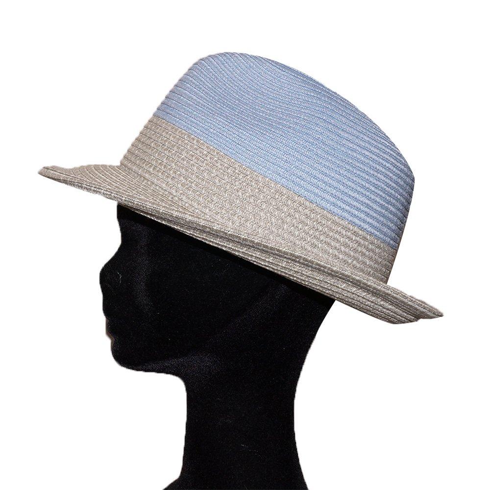 【鎌倉帽子屋】 Silk Tone Hat 詳細画像6