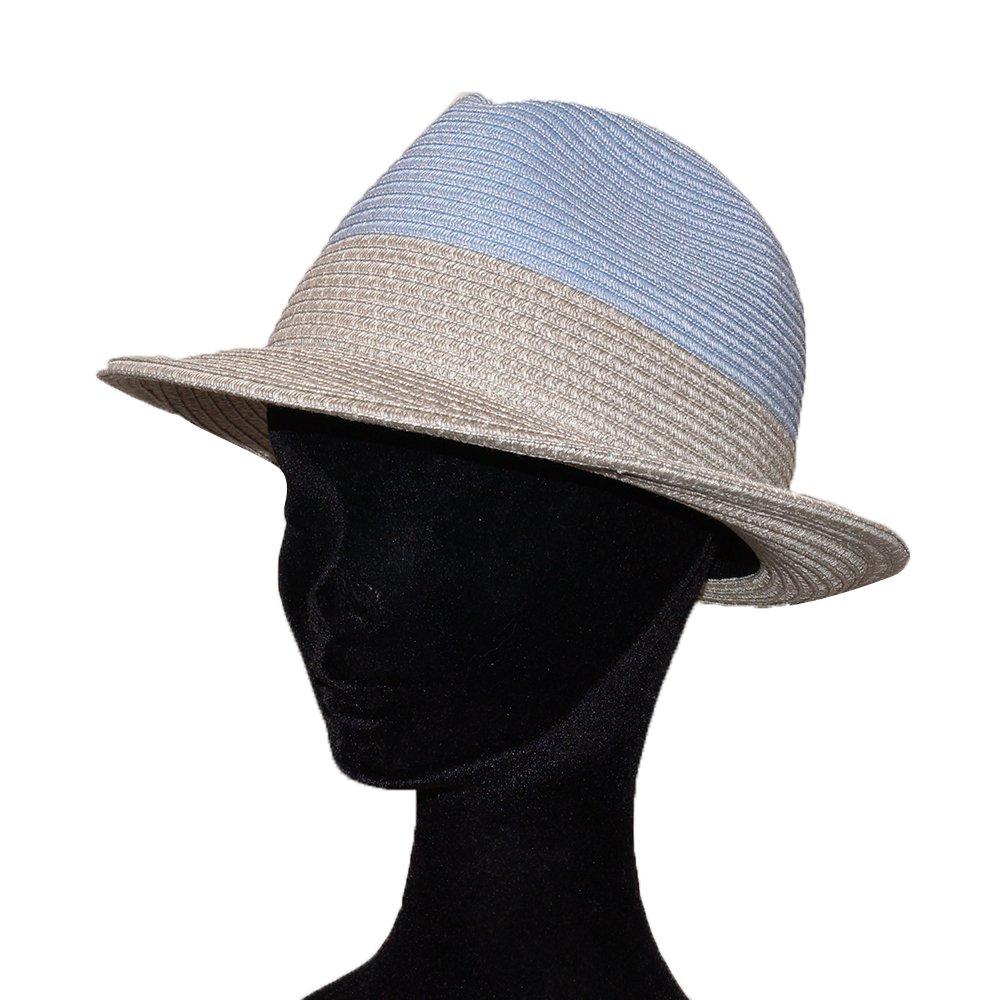 【鎌倉帽子屋】 Silk Tone Hat 詳細画像7