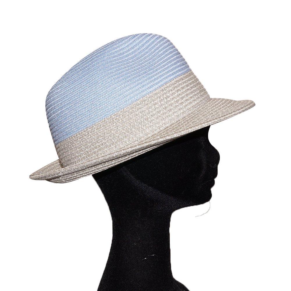 【鎌倉帽子屋】 Silk Tone Hat 詳細画像8