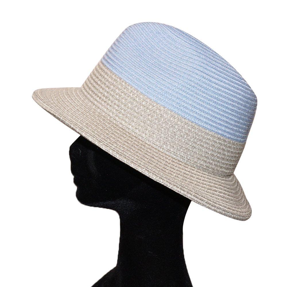 【鎌倉帽子屋】 Silk Tone Hat 詳細画像9