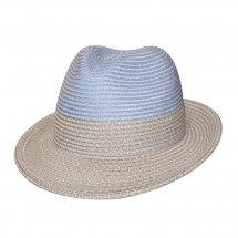 【鎌倉帽子屋】 Silk Tone Hat