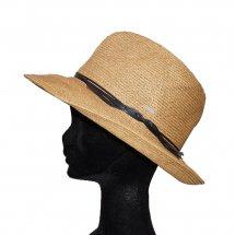 <img class='new_mark_img1' src='https://img.shop-pro.jp/img/new/icons14.gif' style='border:none;display:inline;margin:0px;padding:0px;width:auto;' />Chocolatier(ショコラティエ) brade hat