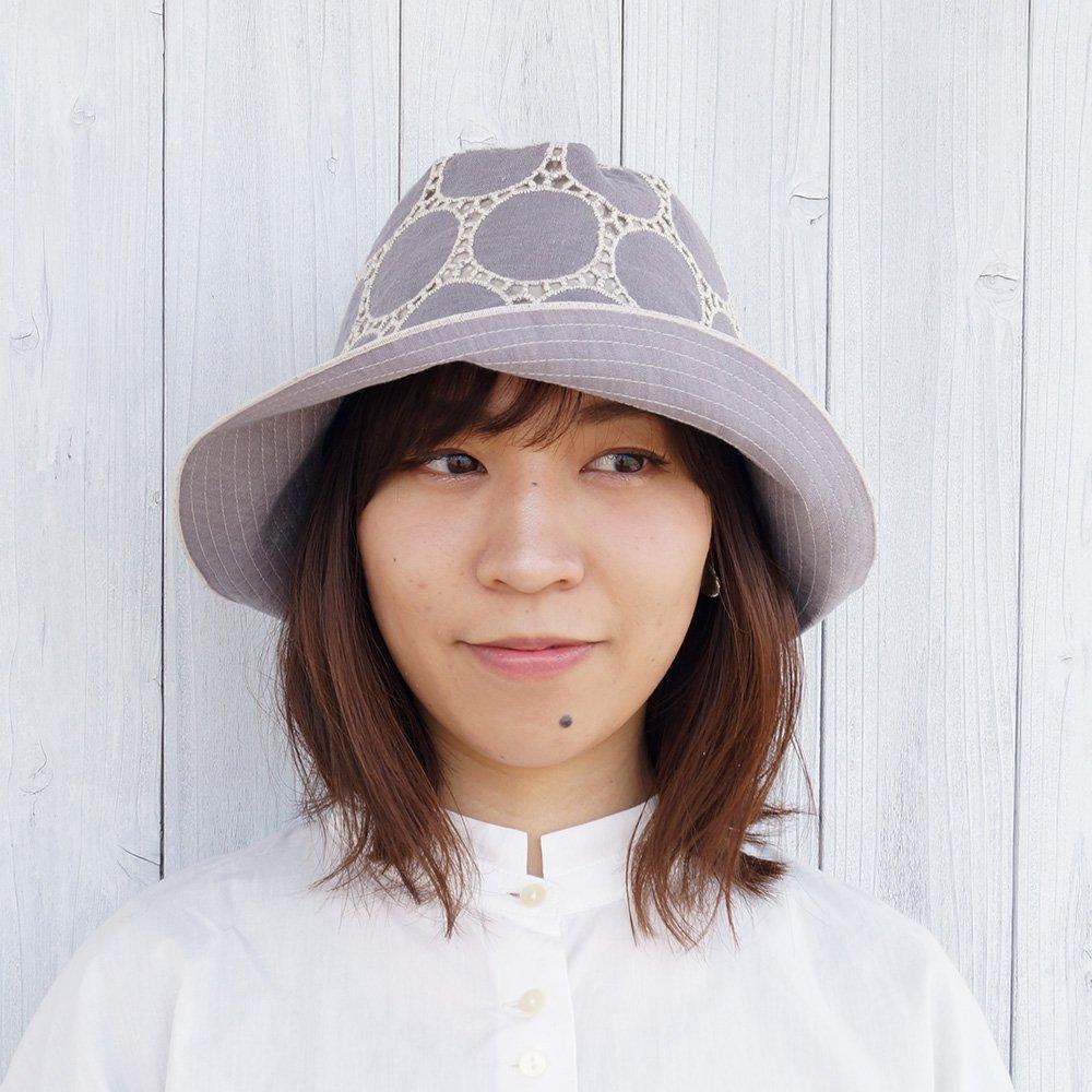 e-zoo(イーズー) DOT HAT