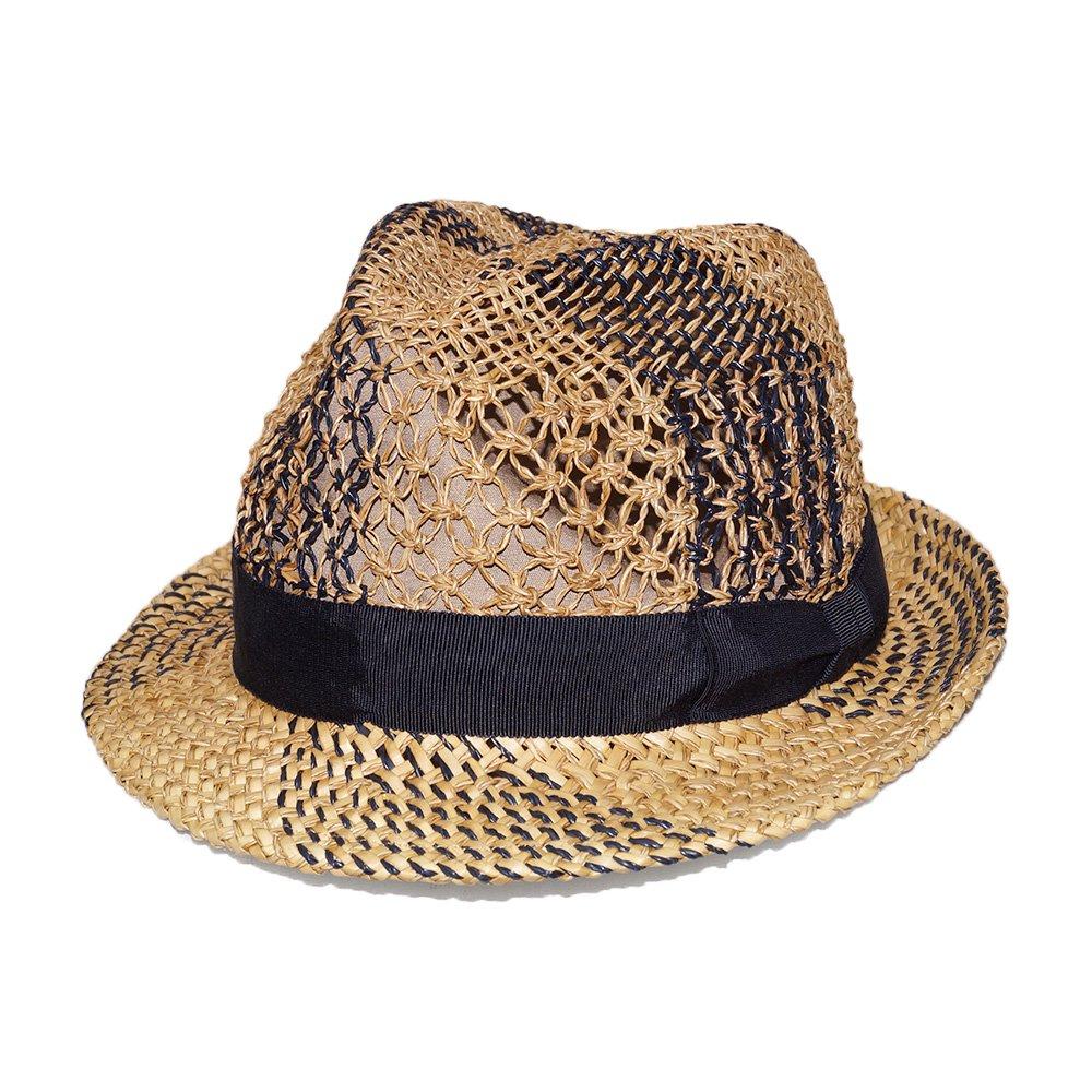 NOL(ノル) Screw hat pandan2