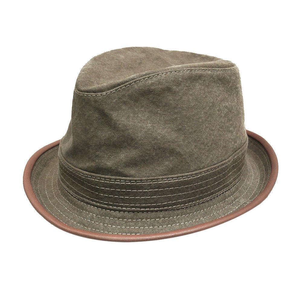 RETTER(レッター) New bio para hat