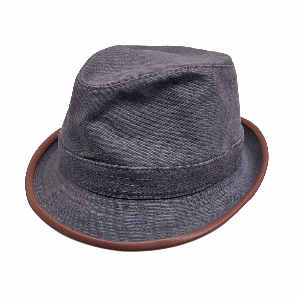 RETTER(レッター) New bio para hat 詳細画像1