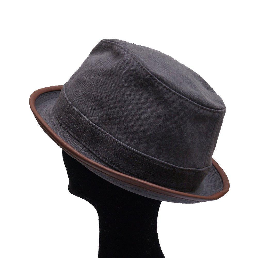 RETTER(レッター) New bio para hat 詳細画像10