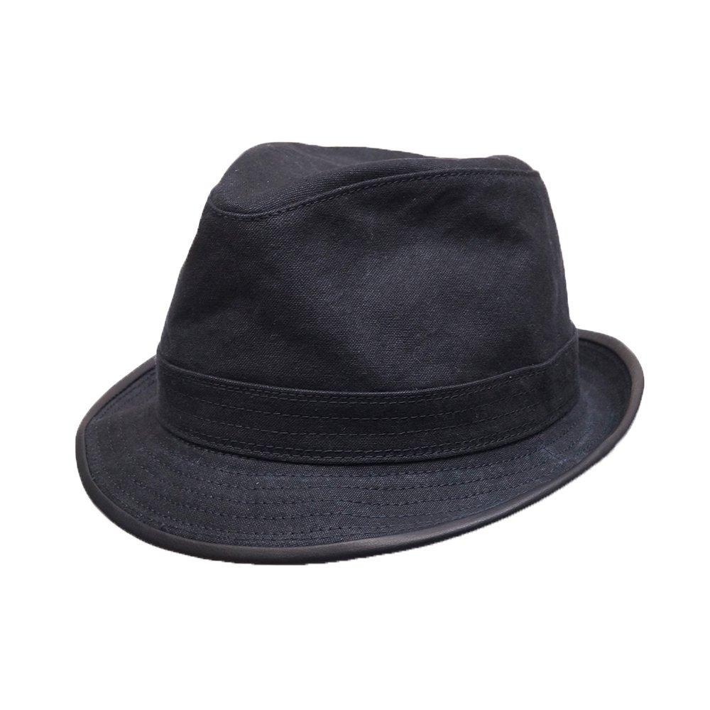RETTER(レッター) New bio para hat 詳細画像2