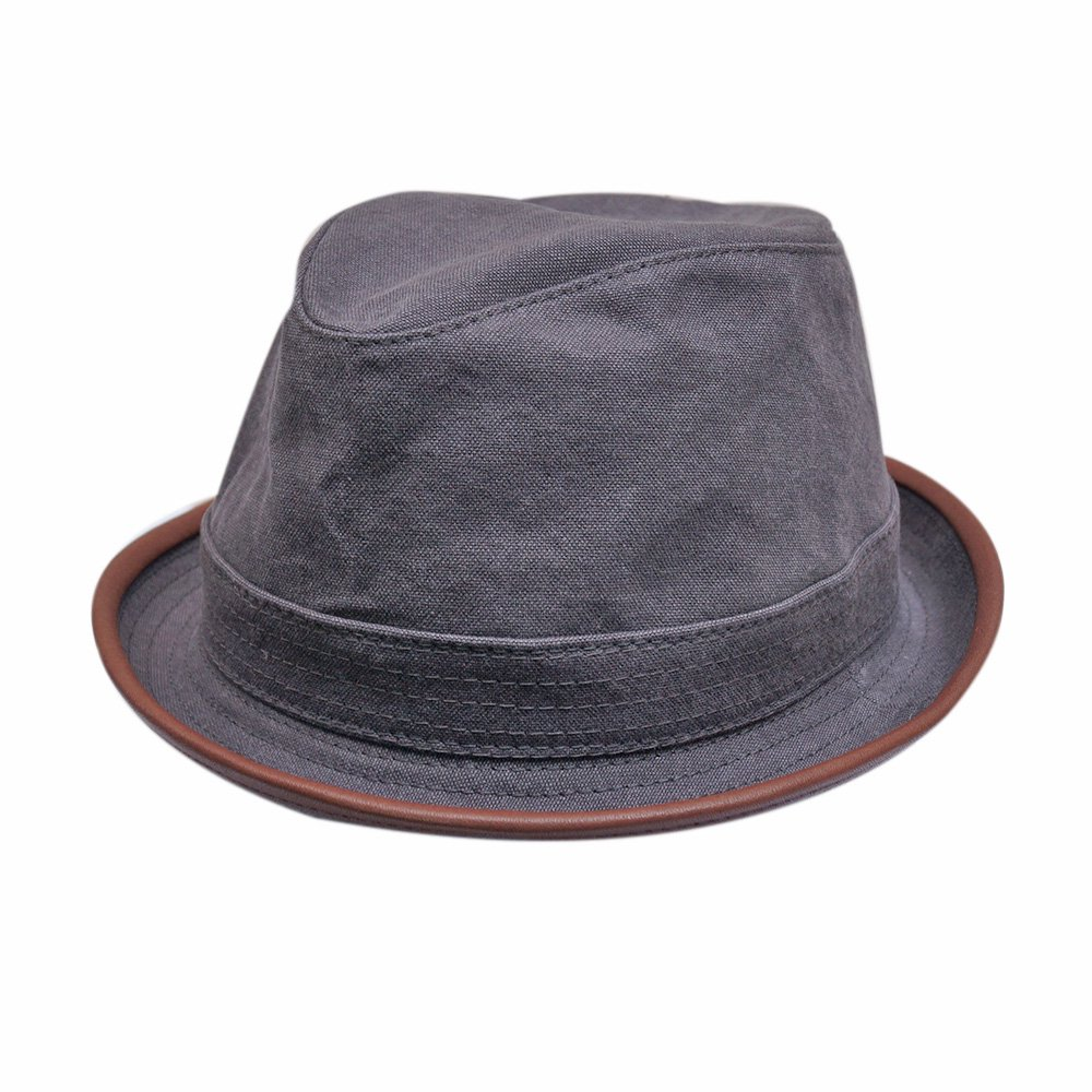RETTER(レッター) New bio para hat 詳細画像3