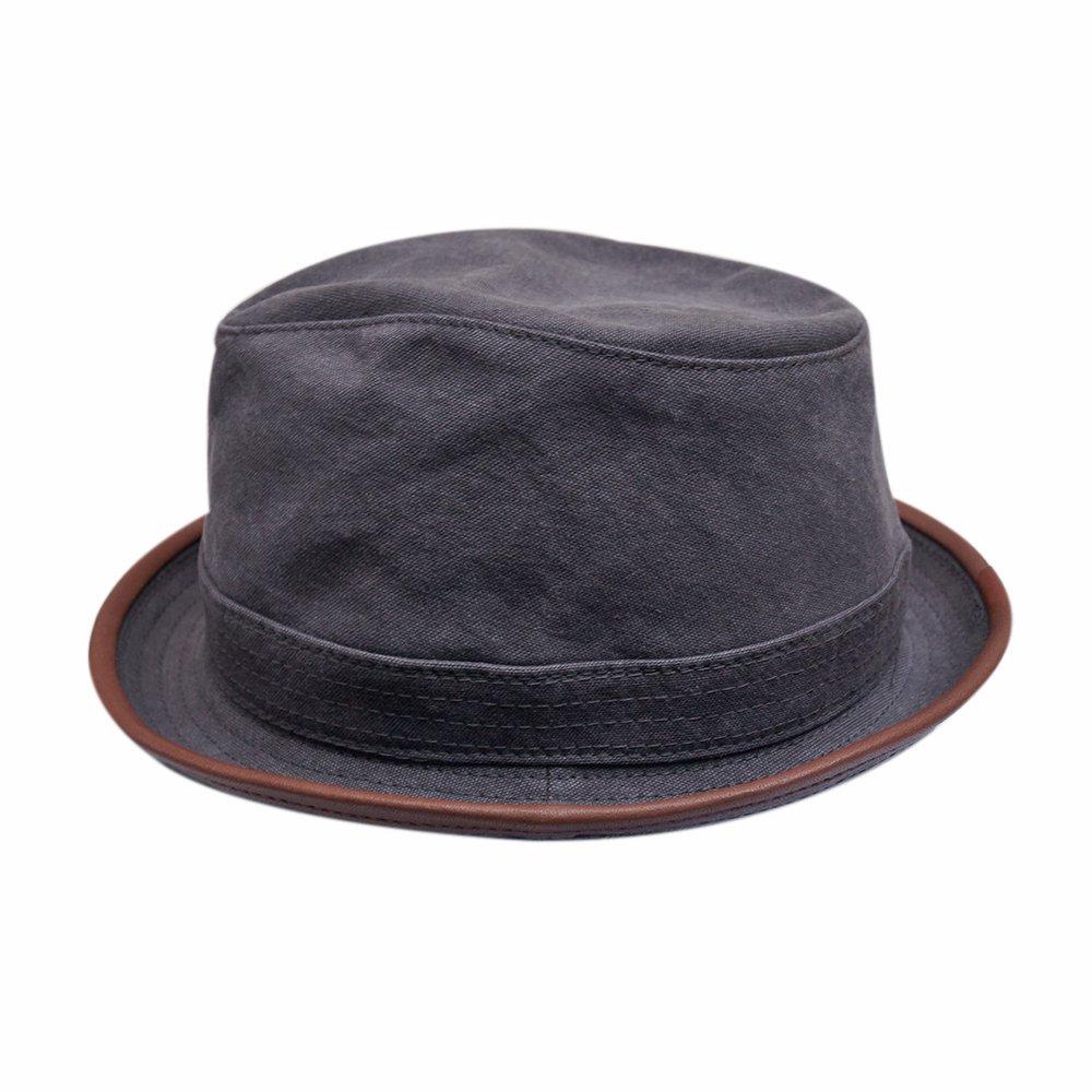 RETTER(レッター) New bio para hat 詳細画像4