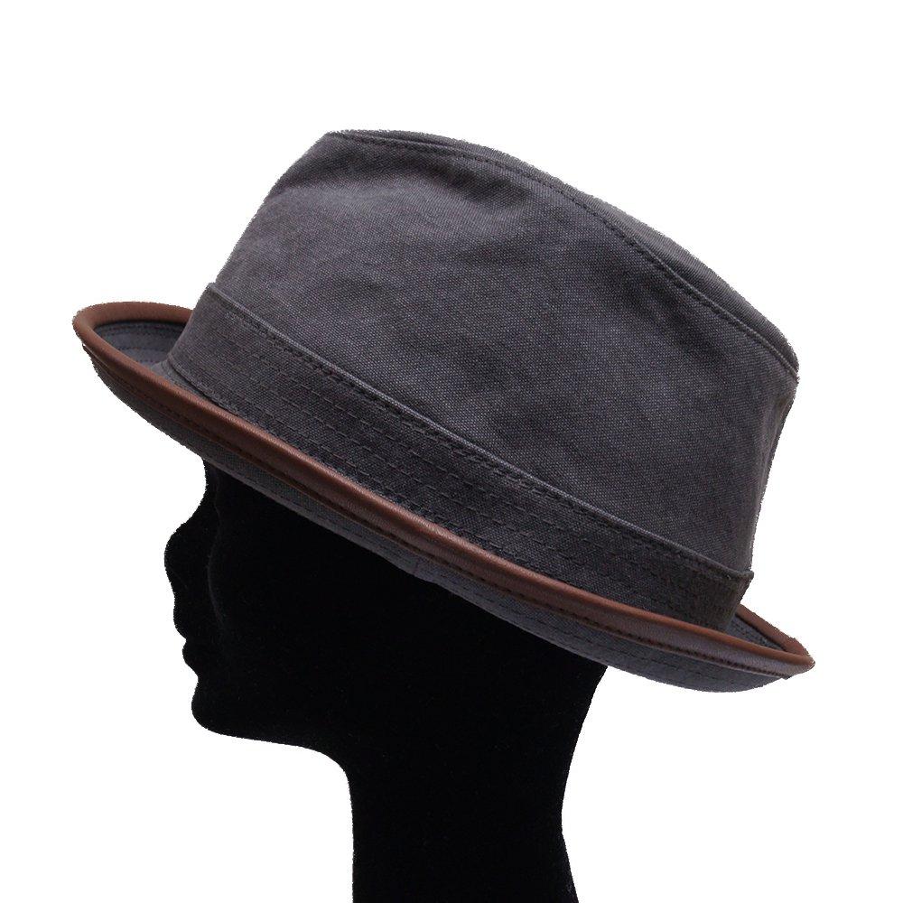 RETTER(レッター) New bio para hat 詳細画像7