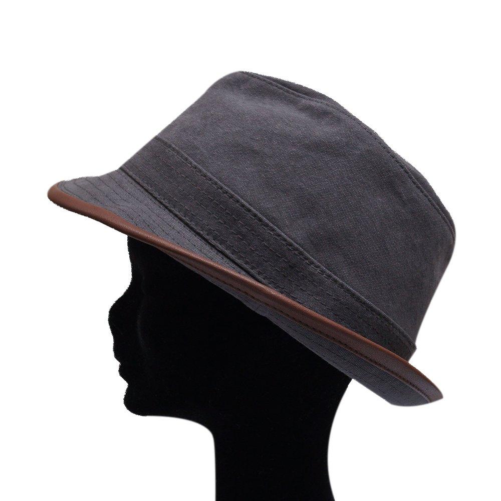 RETTER(レッター) New bio para hat 詳細画像8