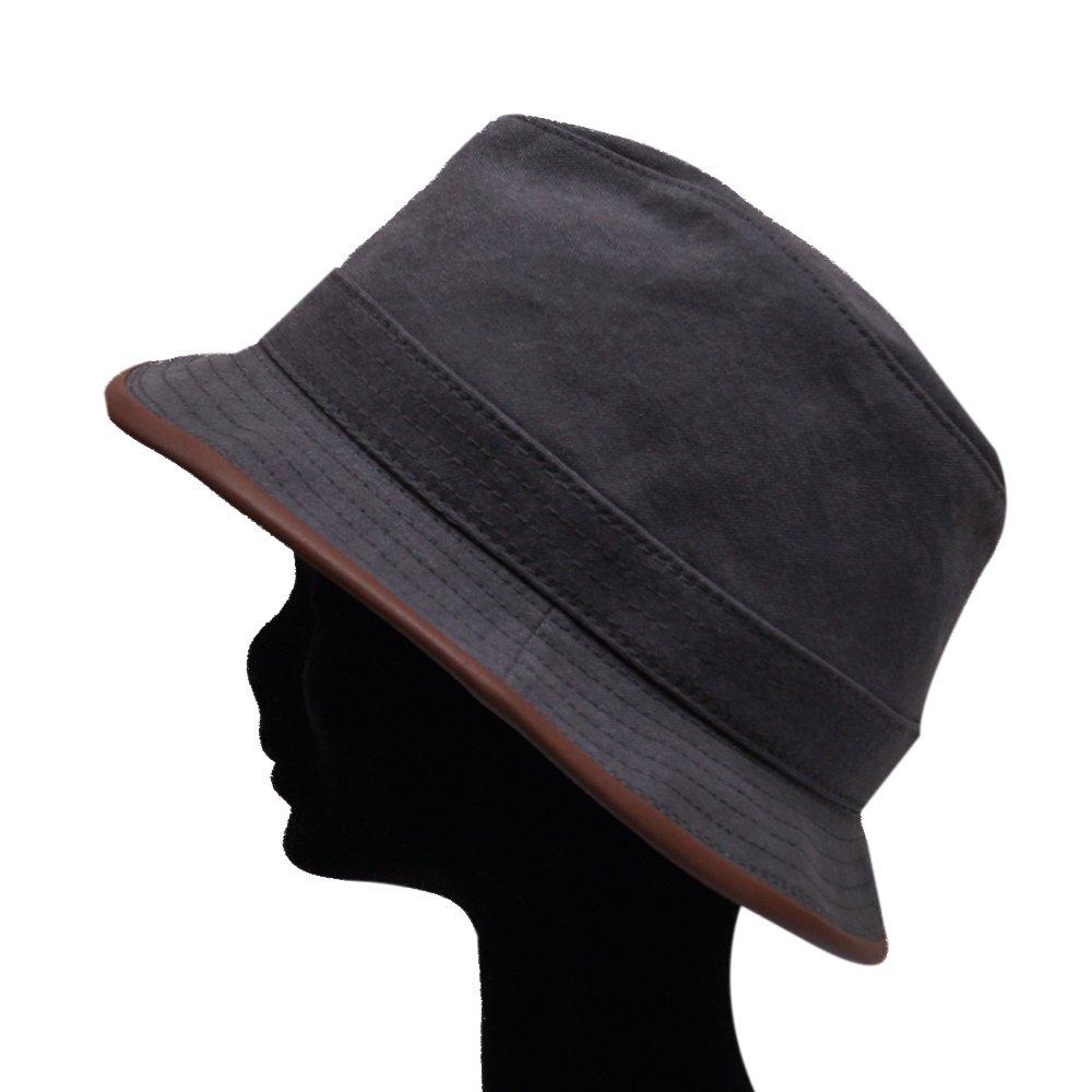 RETTER(レッター) New bio para hat 詳細画像9