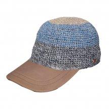 NOL(ノル) PAPA3 cap