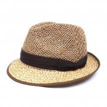 <img class='new_mark_img1' src='https://img.shop-pro.jp/img/new/icons21.gif' style='border:none;display:inline;margin:0px;padding:0px;width:auto;' />NOL(ノル) New yoripan hat