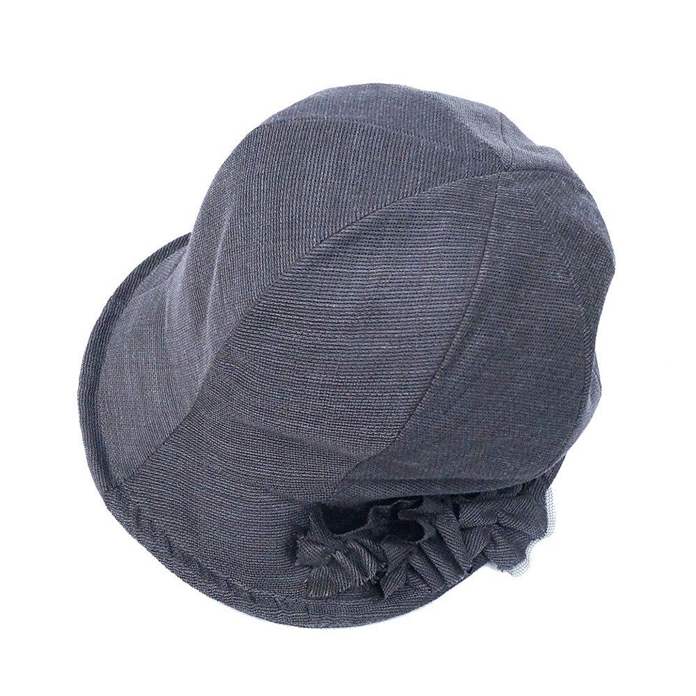 elite chapeau(エリートシャポー) チュールバケッタム 詳細画像10
