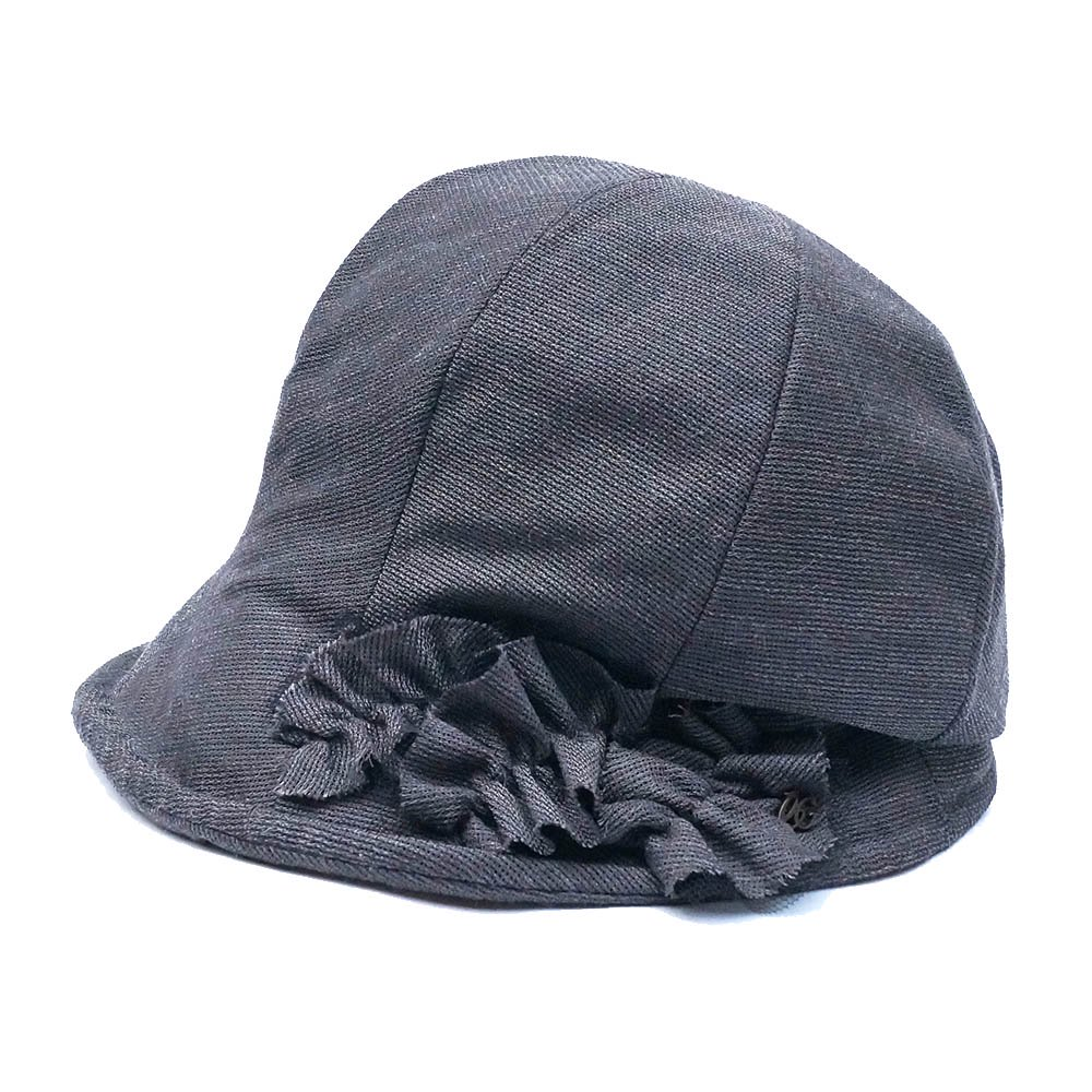 elite chapeau(エリートシャポー) チュールバケッタム 詳細画像5