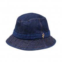 e-zoo(イーズー) indigo handsome hat