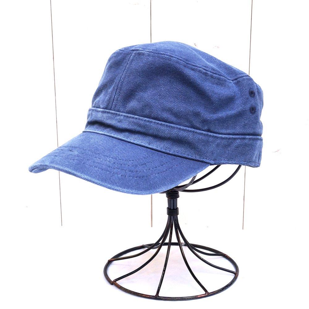Sense of Grace (センスオブグレース) MINER CAP (XLサイズ) 詳細画像