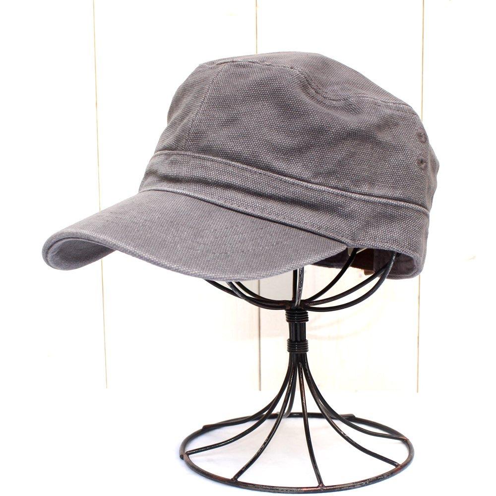 Sense of Grace (センスオブグレース) MINER CAP (XLサイズ) 詳細画像2
