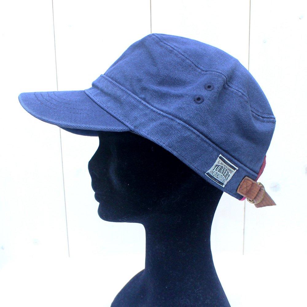 Sense of Grace (センスオブグレース) MINER CAP (XLサイズ) 詳細画像3