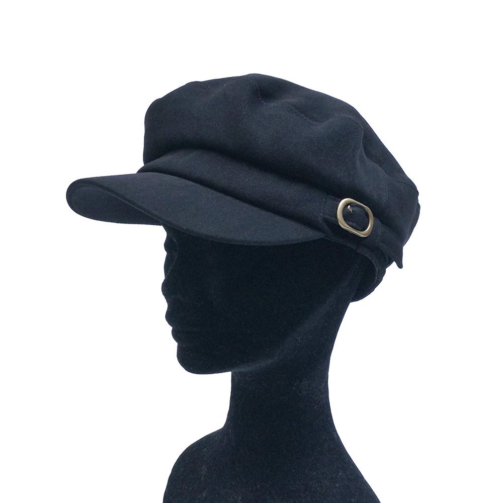 Sense of Grace(センスオブグレース) GRLL MARINE CAP 詳細画像10