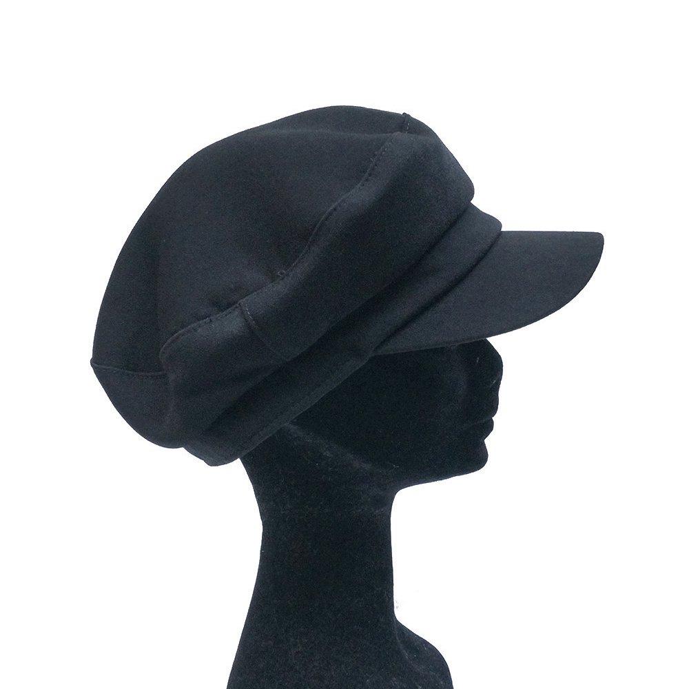 Sense of Grace(センスオブグレース) GRLL MARINE CAP 詳細画像11