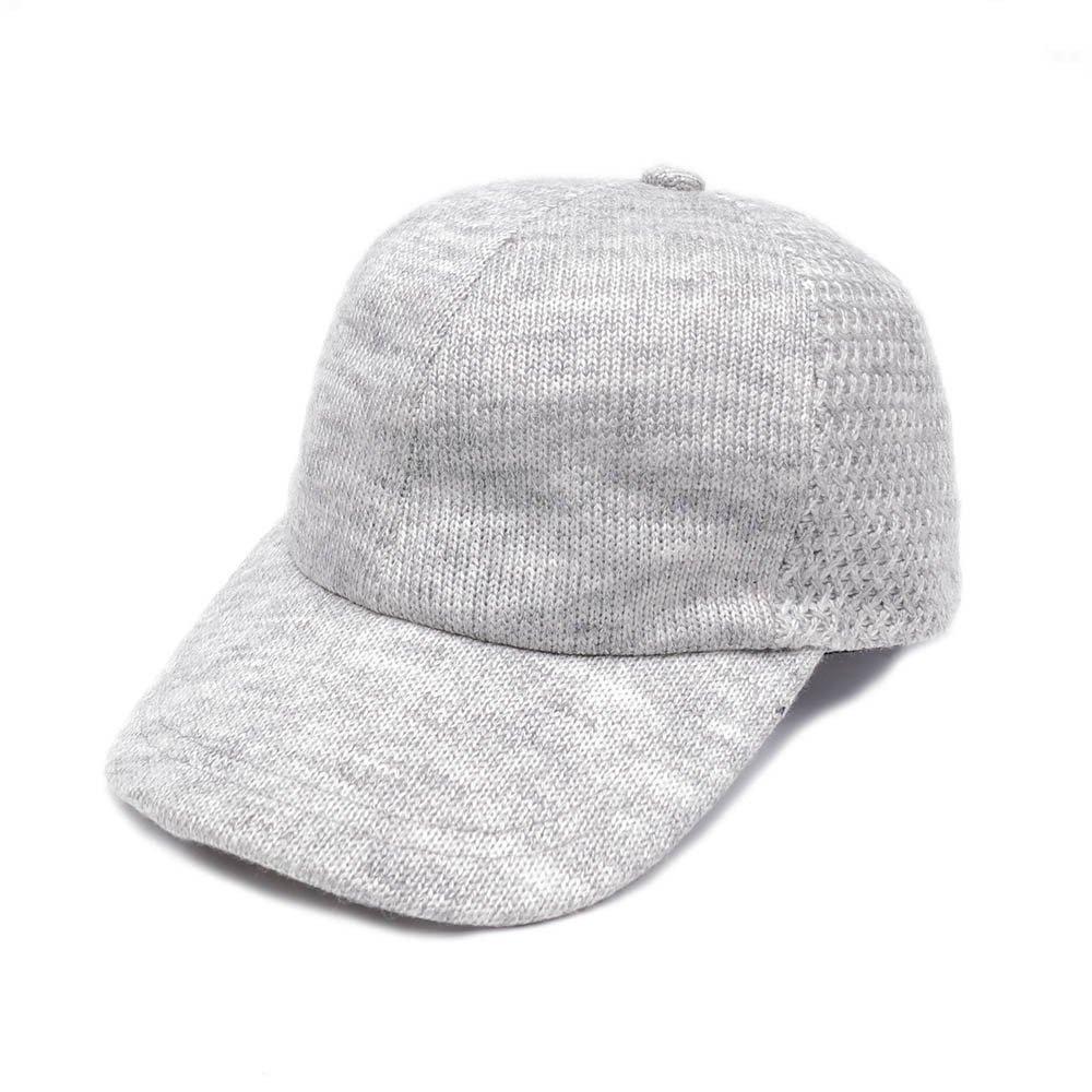 Sence of Grace(センスオブグレース) HISHI BB CAP FW 詳細画像