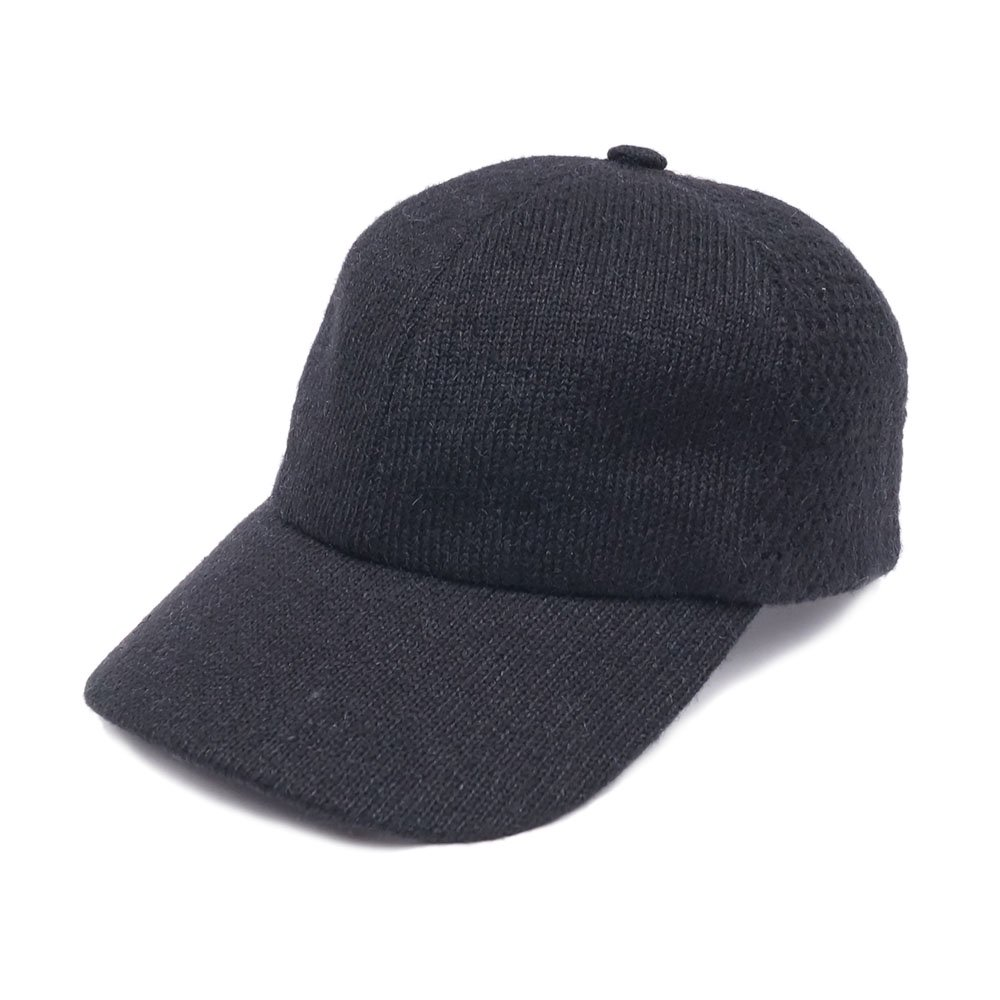 Sence of Grace(センスオブグレース) HISHI BB CAP FW 詳細画像1