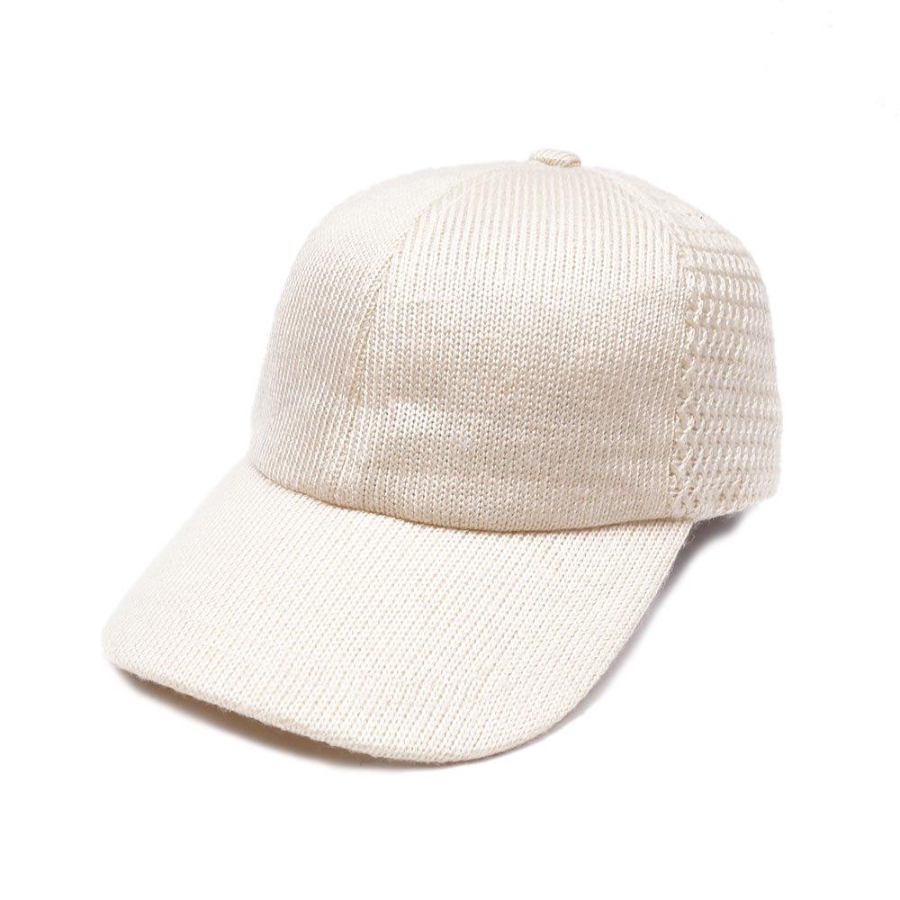 Sence of Grace(センスオブグレース) HISHI BB CAP FW 詳細画像2