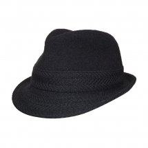 <img class='new_mark_img1' src='https://img.shop-pro.jp/img/new/icons14.gif' style='border:none;display:inline;margin:0px;padding:0px;width:auto;' />RETTER  ( レッター) Rib basque hat