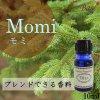 モミ香料 10ml